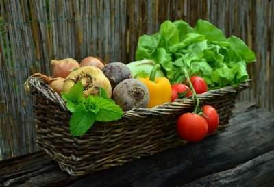 В Украине впервые за долгое время начали дешеветь продукты