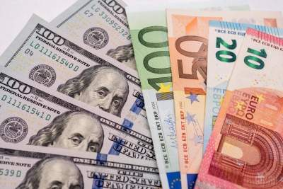 В Нацбанке объяснили ситуацию с подорожанием валюты