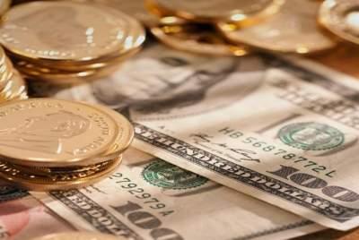 Госдолг: кому каждый украинец должен примерно по 1800 долларов