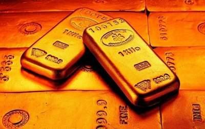 НБУ повысил требования к защите помещений банков