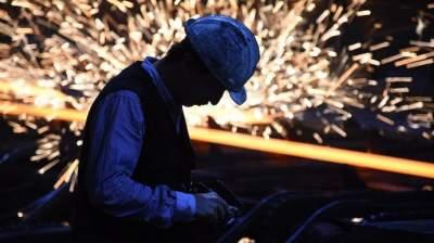 В Украине улучшился один из ключевых экономических показателей
