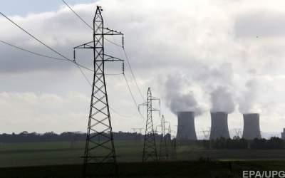 Поставки импортного угля на украинские ТЭС и ТЭЦ выросли почти в 2 раза