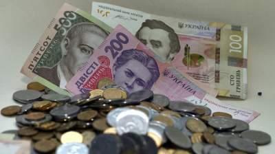 Долги по субсидиям выходят из-под контроля  – Счетная палата