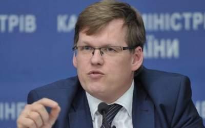 В Украине будет увеличен размер минимальной заработной платы и пенсии