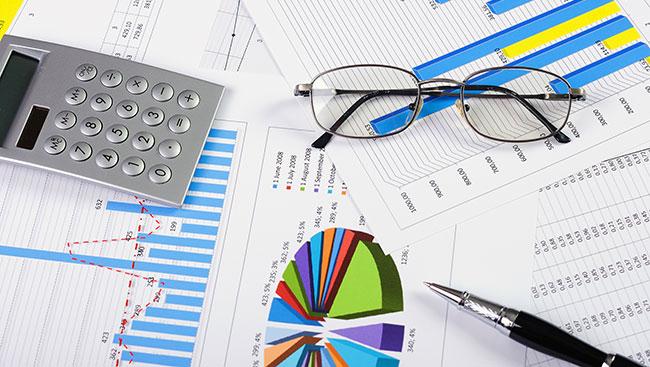 Бухгалтерский учет бизнеса онлайн