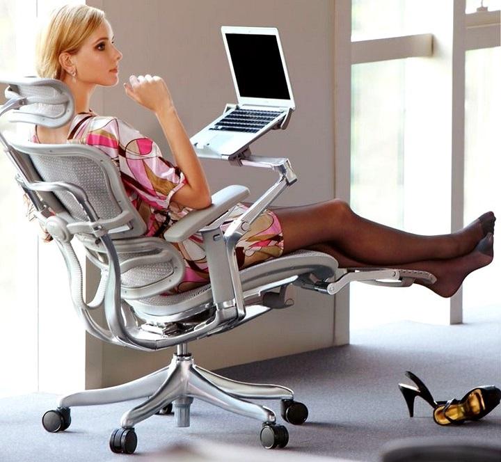 Компьютерная техника в онлайн-маркете
