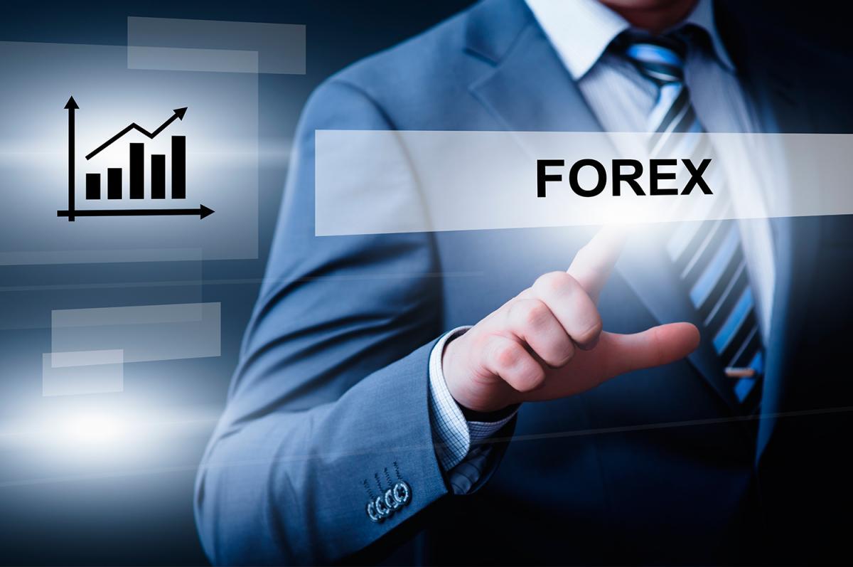 Индиатор Ffcal для успешной торговли на Форекс