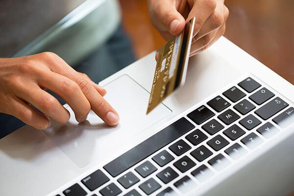 Быстрый займ: как оформить заявку онлайн?