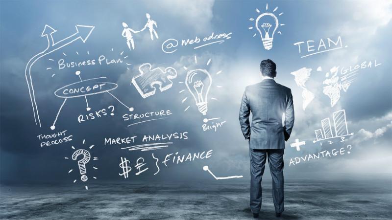 Оценка малого, среднего и крупного бизнеса