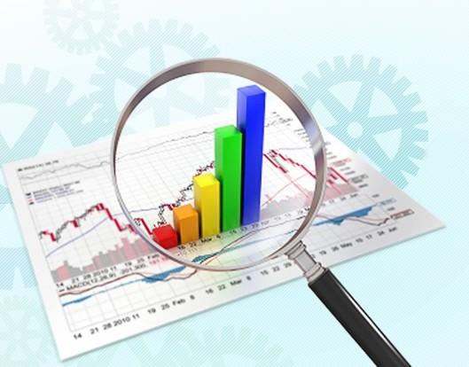 В оценке акций важно учесть все