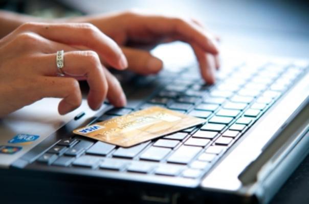 Выгодные онлайн-кредиты для всех