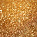 В Судане увеличат объем добычи золота до 120 тонн