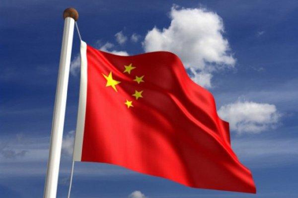 Инвесторы массово приобретают акции китайских «королей» и «императоров»