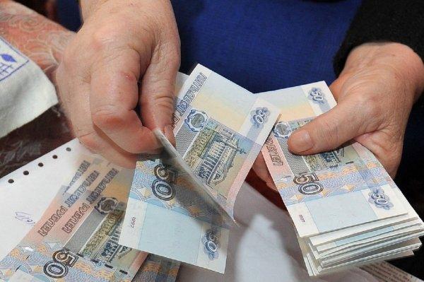Правительство перечислит регионам 20 млрд рублей на досрочное повышение МРОТа