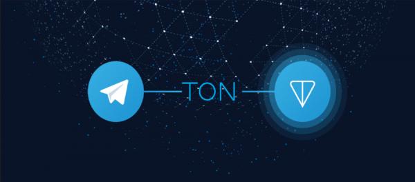 Telegram вернет средства инвесторам в случае краха ICO