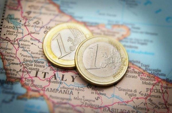 Италия переманила состоятельных россиян льготным налоговым режимом