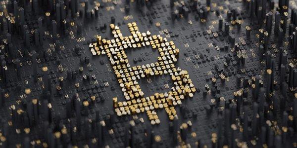 Создателя биткоина подозревают в мошенничестве на $5 млрд
