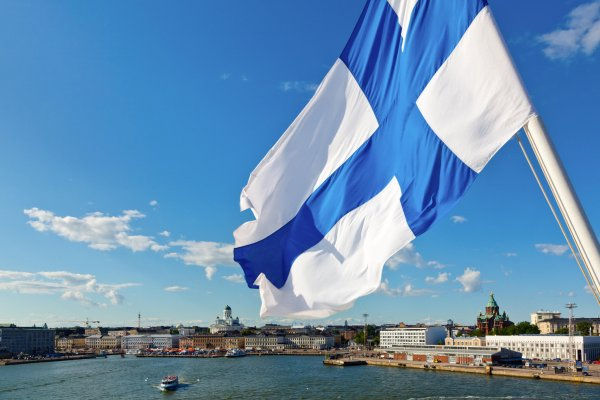 Россияне, китайцы и эстонцы массово покупают недвижимость в Финляндии