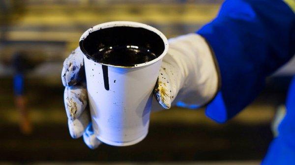 Ведущий аналитик прогнозирует обвал цен на нефть из-за США
