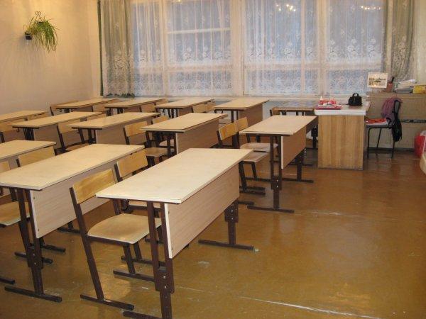 Заменят на мазут: Дефицит газа на Украине привел к закрытию школ, детсадов и вузов