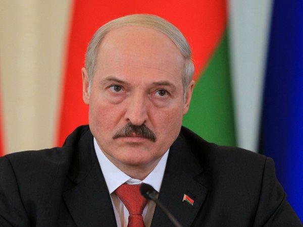 Лукашенко назвал повышение цен огромной проблемой для Белоруссии
