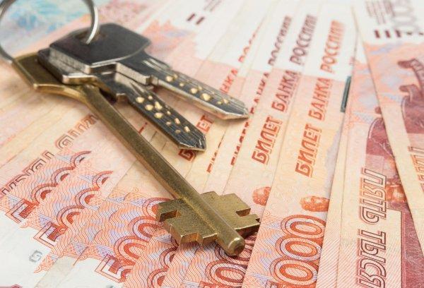 Дорогая провинция: Стоимость квартиры в Воронеже достигает 35 млн рублей