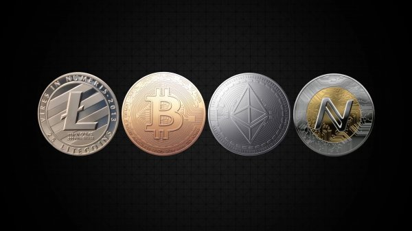 Эксперт рассказал о возможности запрета криптовалют на государственном уровне