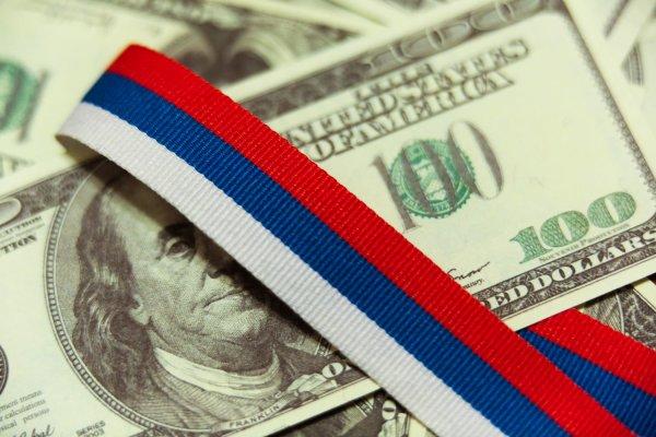 В марте Минфин закупит иностранной валюты более чем на 192 млрд рублей