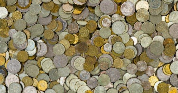Доходы Москвы в 2017 году превысили 2 триллиона рублей