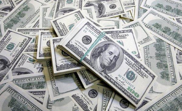 Банк Кенеса Ракишева возобновит строительство объектов в Москве с инвестициями в $700 млн
