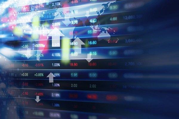 Инвестировать в Bitcoin или новые криптовалюты?