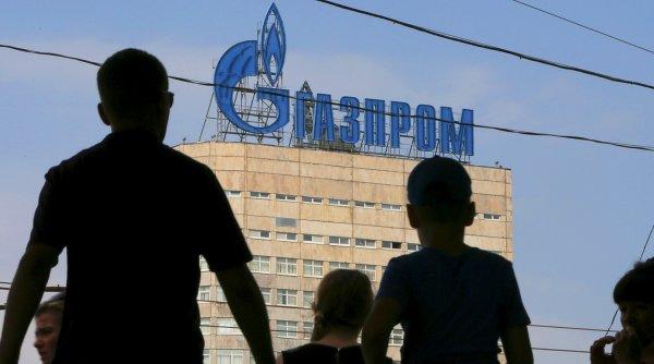 Украина активно арестовывает активы