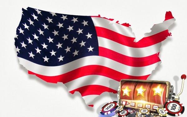 В США увеличилось число лиц обратившихся за пособием по безработице