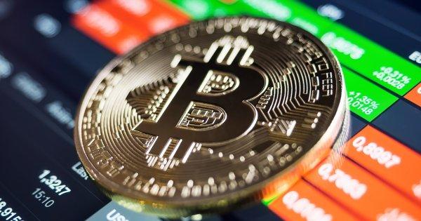 Платежные агрегаторы и криптовалюты  - правовые сложности интеграции