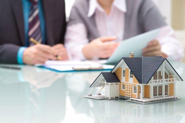 В России снизится ипотечная ставка до 7% до 2020 года