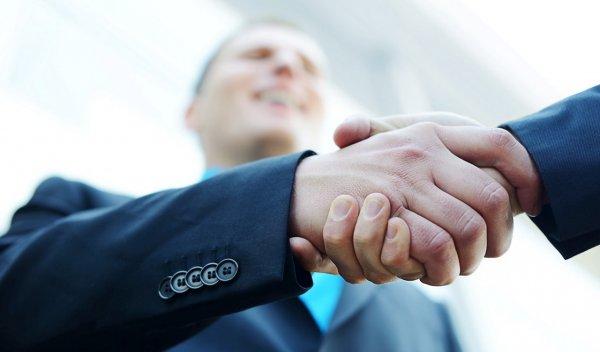 Американский страховщик Cigna приобретёт сеть аптек Express Scripts