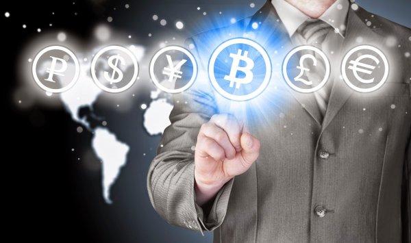 Стоит ли сейчас покупать биткоин - Мнение эксперта