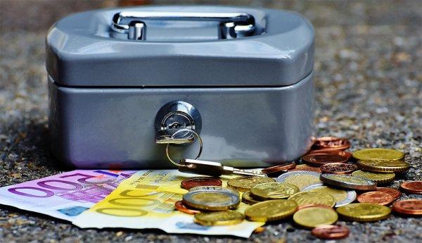Как получить частный займ на любые нужды