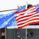 Еврокомиссия хочет принять торговые меры против США