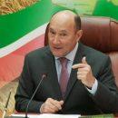 В Татарстане на 3% поднялось производство молока и птицы