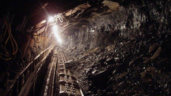 Акции угольной компании «Распадская» упали после рекомендации не платить дивиденды?