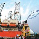 Руководство «Черноморнефтегаза» подало заявления об отставке