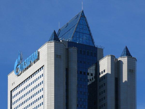 Переговоры «Нафтогаза» с «Газпромом» о расторжении контрактов провалились