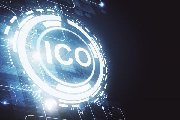 За 2 года криптовалюта Tkeycoin вырастет  до $450
