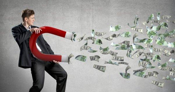 Что нужно знать о деньгах?