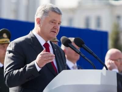 Украина увеличила экспорт товаров в ЕС до рекордной отметки