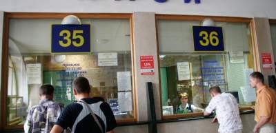 В Укрзализныце снова заговорили о повышении цен на билеты