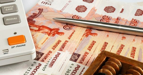 Наталья Сергунина: любое налоговое изменение должно приниматься взвешенно