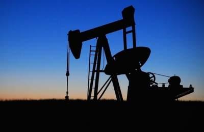 Укрнафта заявила о планах по увеличению добычи