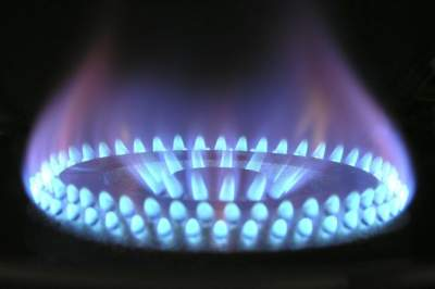 Украина и МВФ договорились о цене на газ